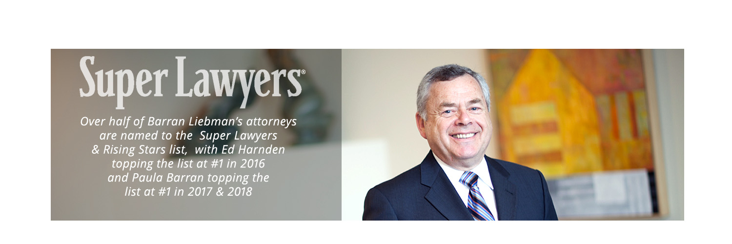 01-SuperLawyers-Homepage-V3