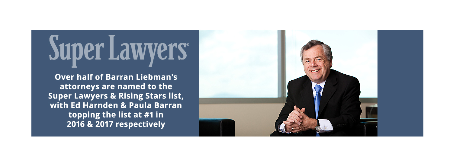 01-SuperLawyers-Homepage